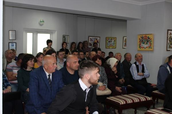 «Давній Галич» запрошує до співпраці духовенство,  вчених-істориків та педагогів Галицького району