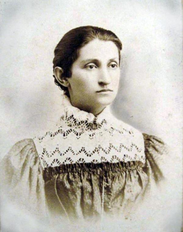 Ольга Кобилянська: відома і невідома