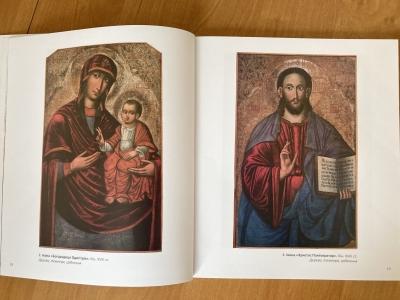 Співробітники Львівського музею історії релігії відвідали Галич