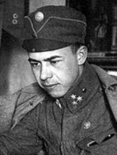 Юрій Шкрумеляк: «Українцем я зовуся Й тою назвою горджуся!»