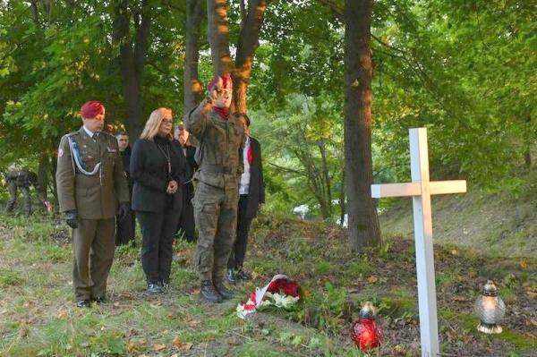 Військово - історична спадщина Галича: потрібно зберігати пам'ять про тих, хто боровся з більшовизмом